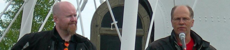 Ichthys MC Rotating Header Image
