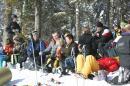 View The Skidresa Galtis  Album